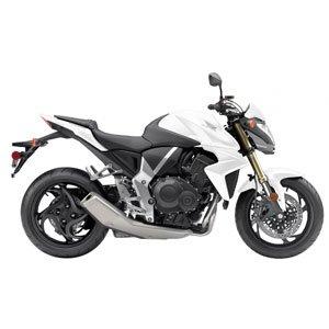 Honda CB1000/CB1000R