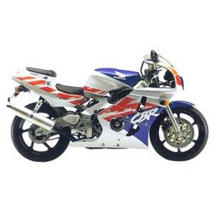 Honda CBR 400RR (NC29)