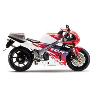 Honda RVF 400 (NC35)