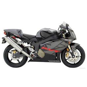 Honda VTR 1000 SP-2