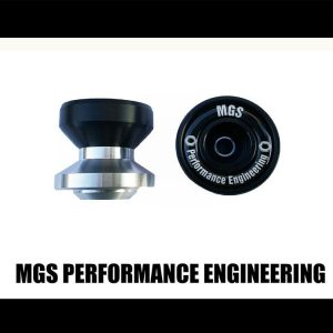MGS Performance Engineering - Rear Paddock Stand Bobbins