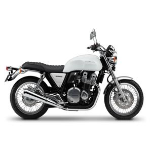Honda CB1100/R
