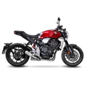 Honda CB 1000 - CB 1000R